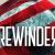 【週五|英文妙筆記】張妙如:Rewinder(上)