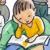 【11月讀書日】畫家曹俊彥:畫畫玩得好,自己快樂,玩得更好,大家快樂