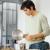 【週一|廚房裡的個人意見】十個你正開始養成煮飯習慣的徵兆