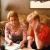 【週四|電影玩但但】但唐謨:《親愛媽咪》:臉書世代的電影觀