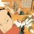 【我們(當然)也都看漫畫】林士強:一直進步的松本大洋先生大家一定要看一下!