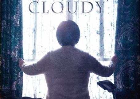 順雲 Cloudy