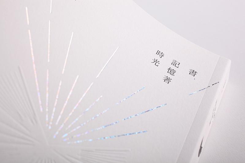 (攝影/無相生)