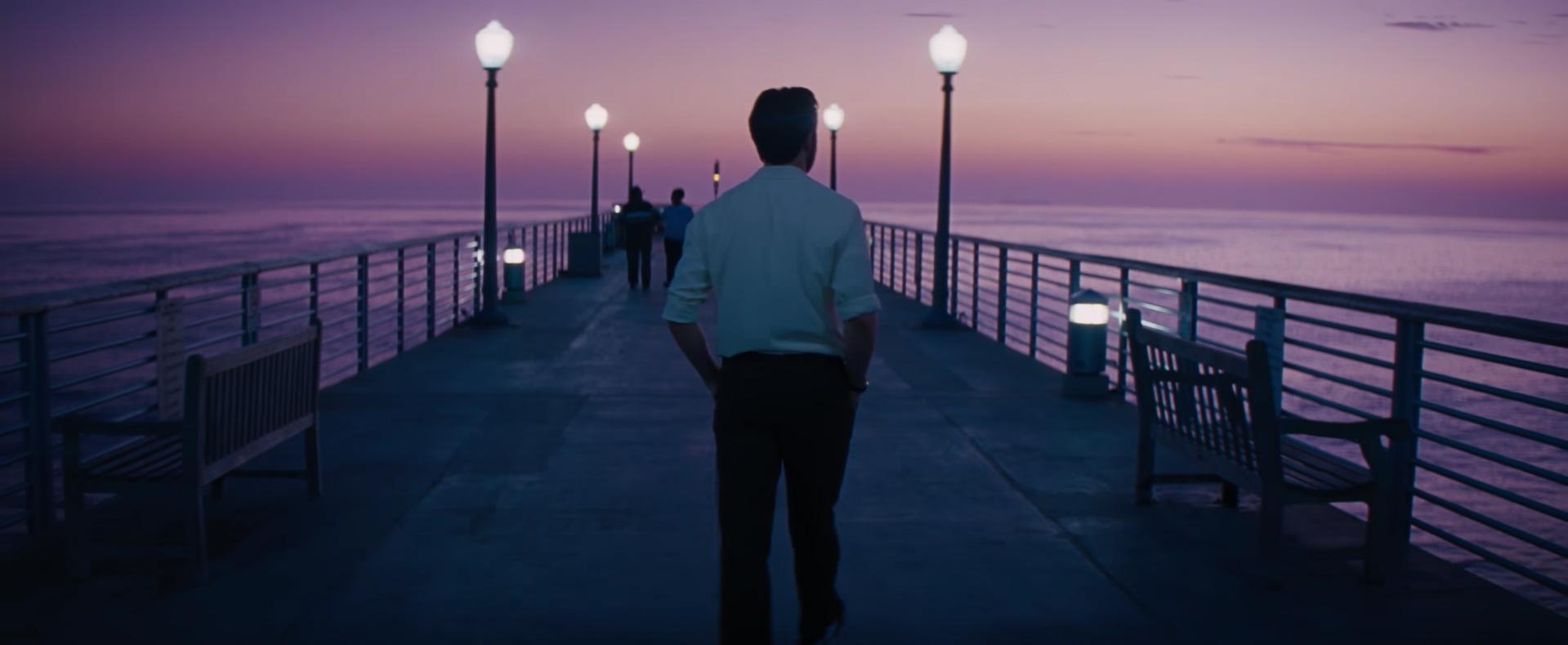 陳德政:給每個做夢的愚人──《樂來越愛你》