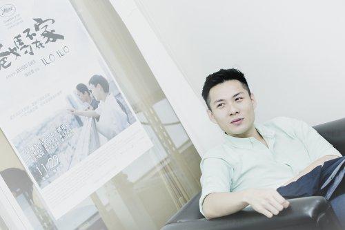 陳哲藝-2