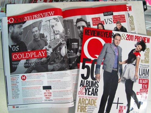 挑好貨3-Q雜誌