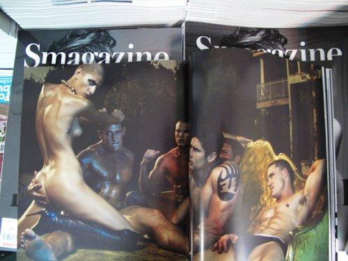 挑好貨3-S Magazine2