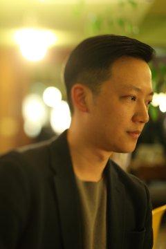 李時雍-2