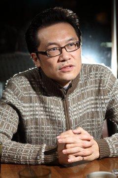 邱祖胤-2
