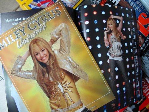 挑好貨4-Miley Cyrus1