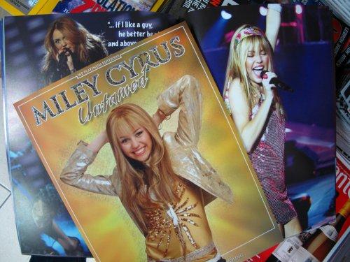 挑好貨4-Miley Cyrus2