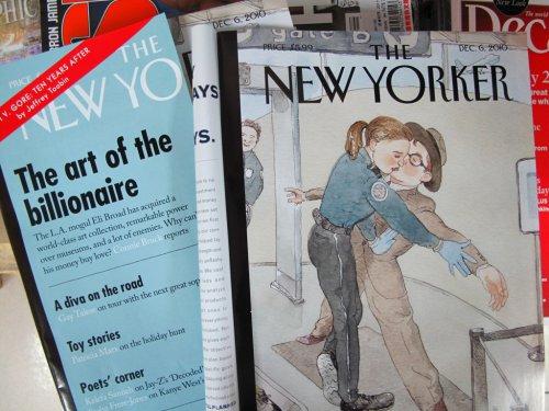 挑好貨4-NEW YORKER