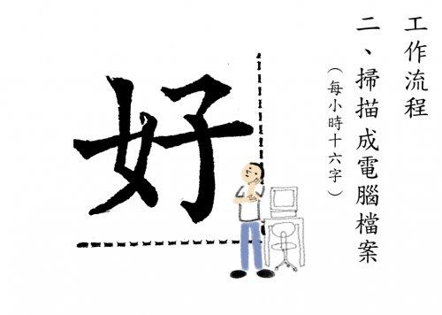 張嘉行-3