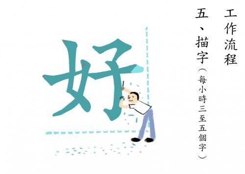 張嘉行-6