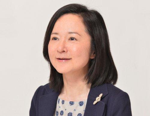 小川洋子-2