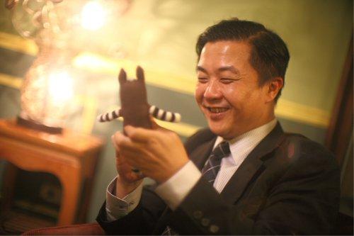 呂秋遠-1