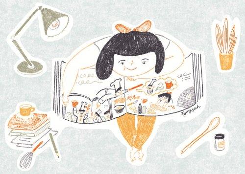 葉懿瑩-1