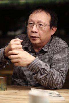 楊慎絢-2