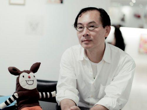 林俊頴-1