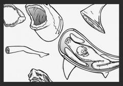 故事的解剖-7