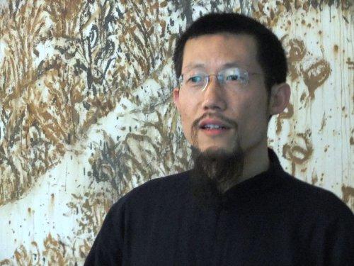 2010暢銷作家-蕭宏慈