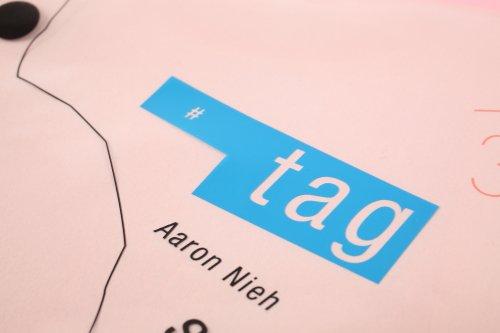 #tag沒有代表作-11