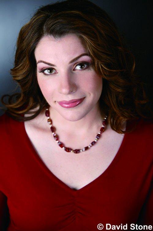 2010暢銷作家-史蒂芬妮.梅爾