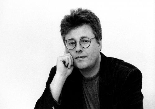 2010暢銷作家-史迪格.拉森