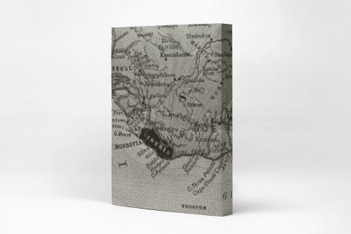 沒有地圖的旅行-2