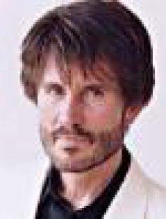 2010暢銷作家-肯尼斯.克利斯汀