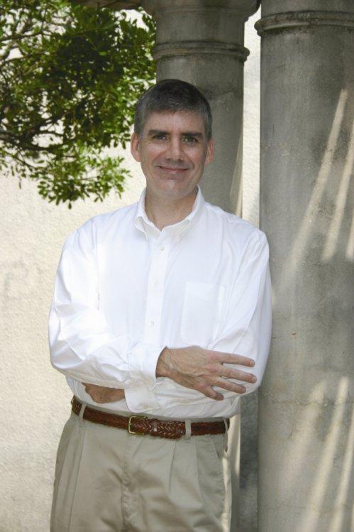 2010暢銷作家-雷克.萊爾頓