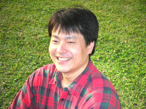 【2009年度畅销作家】外文Top12:高岛匡弘-博客来OKAPInotice-高雄