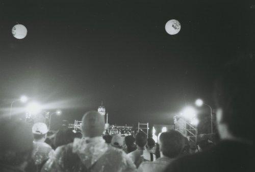 weiweii_4