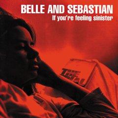 Belle & Sebastian-8
