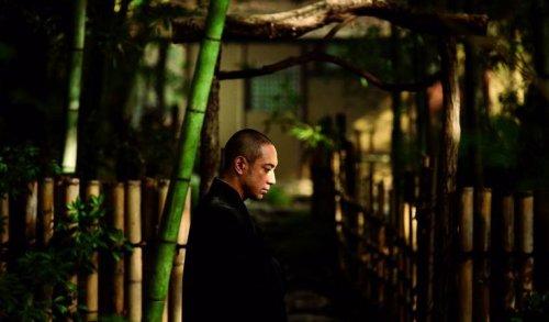 「如何獨處」的電影意見-9
