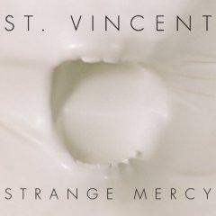 St. Vincen-7