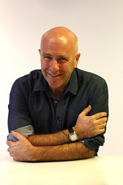 Richard Flanagan-1