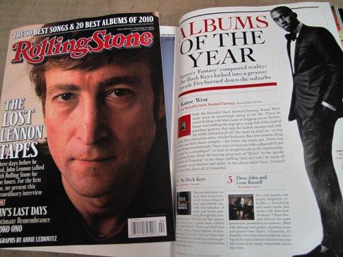挑好貨6-Rolling Stone-1