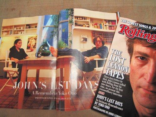 挑好貨6-Rolling Stone-2