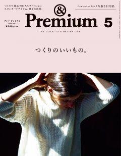 Premium-6