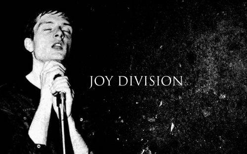 Joy Division-1