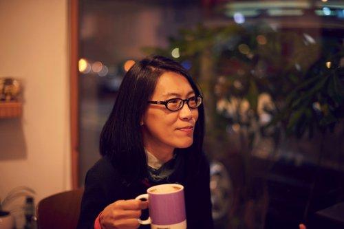 蔣慧仙-2