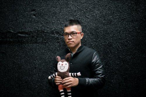 李雲顥-1