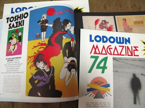 挑好貨7-Lodown-1
