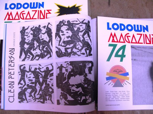 挑好貨7-Lodown-3