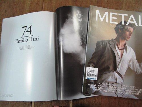 挑好貨8-METAL-1
