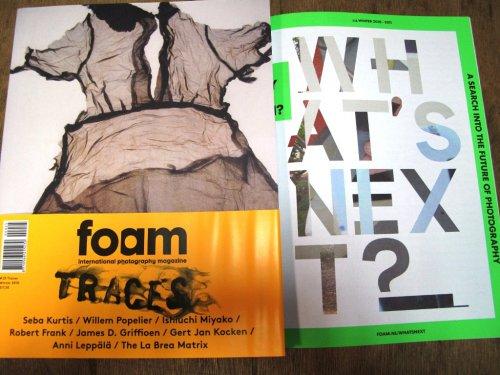 挑好貨8-foam-1