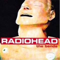 The Bends╱Radiohead
