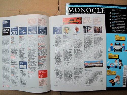 挑12-MONOCLE-2