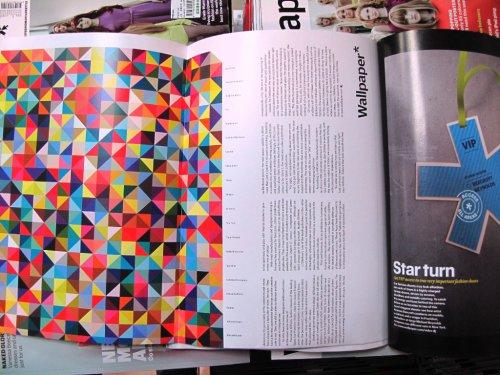 挑12-Wallpaper-6